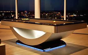 new pool tables for sale golden west pool tables for sale golden west pool tables