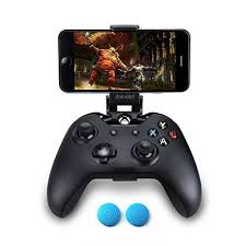 dualshock 4 android nyko smart clip playstation dualshock 4 controller clip on mount