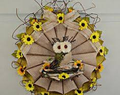 pin by beth matherly riggs on tulle butterfly wreath pinterest
