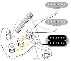 100 ibanez ssh wiring diagram crf450x wiring diagram gandul