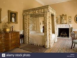 bedroom 48 four poster bed 4 poster king and queen bed designs 2 full size of bedroom 48 four poster bed 4 poster king and queen bed designs