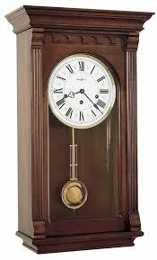 awesome wall clocks com 16 wall clocks com au bulova c ashford ii