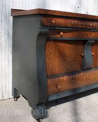 best 25 antique sideboard ideas on pinterest antique buffet