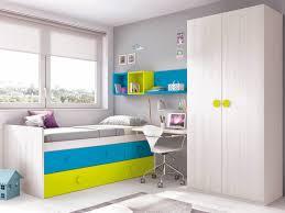 chambre ado moderne cuisine decoration page rideaux marrons choisir les couleurs des