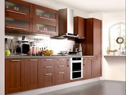 Kitchen Doors  Cabinets Good Kitchen Cabinet Doors Paint - Painted kitchen cabinet doors