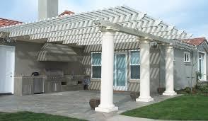 Insulated Aluminum Patio Cover Roof Surprising How To Insulate Aluminum Patio Roof Prominent