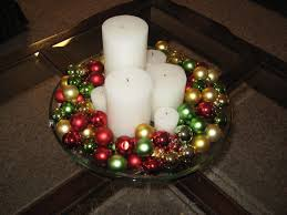 Cheap Gold Centerpieces by Decor Cheap Christmas Centerpieces With Gold Berries And Glass