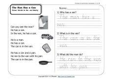 91 best common core images on pinterest common cores reading