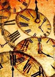 8369231 abstract vintage clock background jpg 750 1050