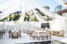 wedding ceiling decorations 9 fabulous tent ceiling decor ideas wedding newsday