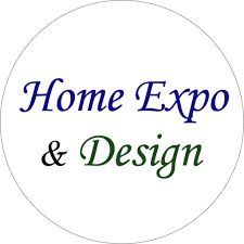 home expo design center san jose cropped asset 136 png