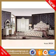 Bedroom Master Design by Master Design Bedroom Furniture Master Design Bedroom Furniture