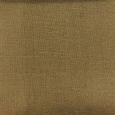 Drapery Fabrics Brighton 100 Linen Fabric Curtain U0026 Drapery Fabric By The Yard