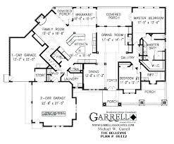how to make blueprints for a house make a house blueprint hungrybuzz info