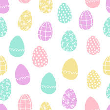 pastel easter eggs easter eggs pastel easter egg fabric pastels easter