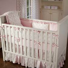 Crib Bedding Toys R Us Bedding Levtex Baby Fiona Crib Bedding Set Babies R Us