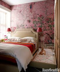 how to make the most of a small bedroom design female ideas