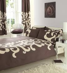 Duvets And Matching Curtains 26 Best Duvet Covers And Curtains Images On Pinterest Curtains