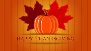 free thanksgiving desktop wallpaper 1920x1080