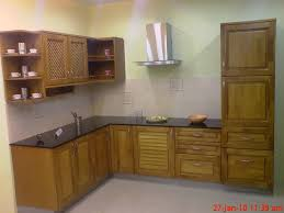family kitchen ideas simple kitchen designs daily house and home design