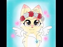 Win With Flower by Pastels And Flowers Challenge Warrior Cats Amino Amino