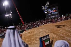 red bull freestyle motocross red bull x fighters abu dhabi results and rider quotes fmx lw mag