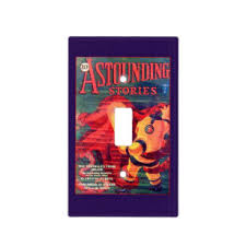 cool light switch covers cool light switch covers zazzle