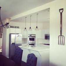 kitchen renovation ideas tags large kitchen island ideas kitchen