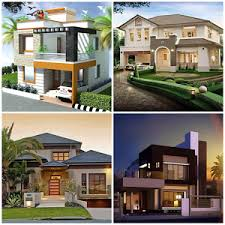 front elevation houses android apps on google play