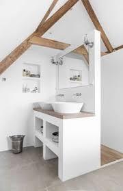 Round Bathroom Mirror by Decor Trend Round Bathroom Mirrors Round Bathroom Mirror