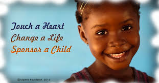 sponsor a child wide horizons for children