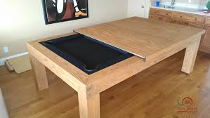 Convertible Dining Room Table by Dining Room Table Pool Table Moncler Factory Outlets Com