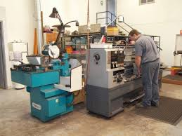 Universal Woodworking Machine For Sale In Ireland by Advanced Timber Systems Woodworking Timber Machinery