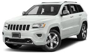 grey jeep grand cherokee 2015 2015 jeep grand cherokee overland in washington for sale 13
