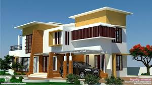kerala home design staircase home elevation u0026 sit out design veed വ ട kerala home