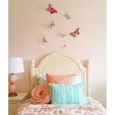 cosmetic blush paint color sw 7110 by sherwin williams view