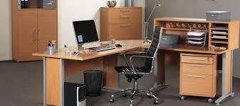 meubles bureau conforama bureau 2 tiroirs scandy conforama meuble de bureau conforama