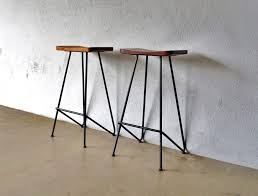 Narrow Bar Table Narrow Bar Table Bar Table Handmade Custom Wood Furniture Narrow