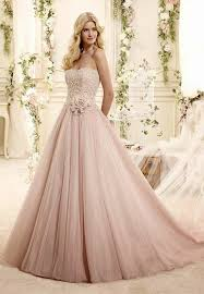 wedding dress 2015 2015 beautiful wedding dress by spose 12 on