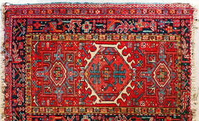 Area Wool Rugs How To Clean A Wool Rug With Snow New Today