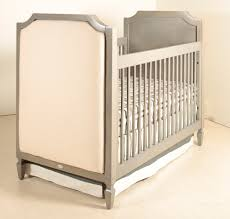 Simmons Convertible Crib by Giveaway Newport Cottages Marcel Crib Project Nursery