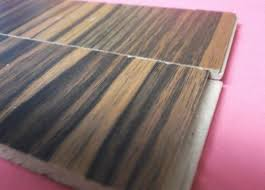 Tango Laminate Flooring House Revivals Abusing Laminate Flooring Or