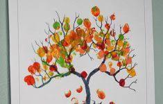 thanksgiving craft idea ezulwini info