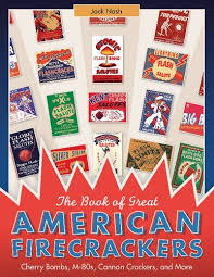 firecrackers for kids all about american firecrackers history and kids activities
