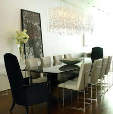 Modern Lights For Dining Room Decoration Dining Room Chandeliers