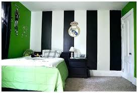 soccer bedroom ideas soccer themed bedroom ideas fantastic soccer bedroom decor soccer