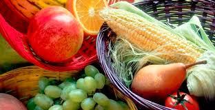 detoxing raw food path