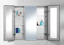 Ikea Bathroom Mirror Cabinet Bathroom 2017 Ikea Bathroom Mirror Cabinet Modern Bathroom