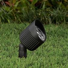Cost Of Landscape Lighting The Value Of Using High Quality Brass Led Landscape Lighting