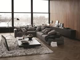groãÿe sofa boconcept cenova sofa my sweet kingdom
